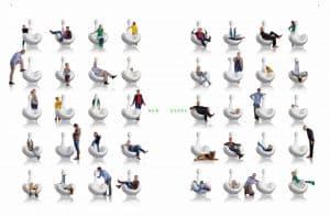 De Tempelhof,design, atelier beeldend kunstenaars Adelheid & Huub Kortekaas, tempels, architectuur, Bouwkunst, tuinontwerp, inspiratieplek, Totaalkunstwerk, gesammtkunstwerk, architectuurontwerp, Monumentaal Rijks Cultureel Erfgoed, EngelhartStoel, interieur, Zetels, stoelen, kunstobjecten, zit-objecten